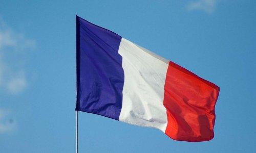 Proposition de réforme relative aux conditions d'embauches et de renouvellement de titre de séjour des salariés étrangers en France