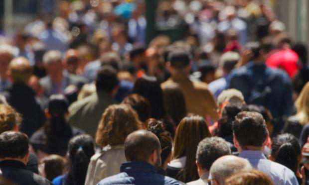 Pétition : Droit du sol et autres