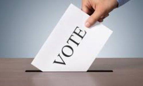 Généraliser le vote électronique