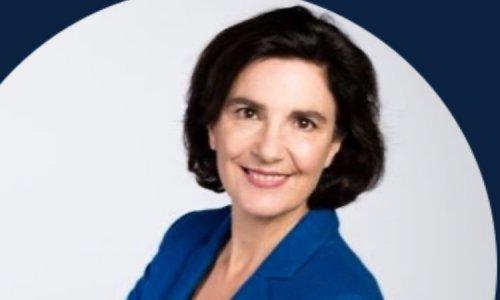 Pour une réaction de Twitter France face au harcèlement et la discrimination constante de Agnès Cerighelli