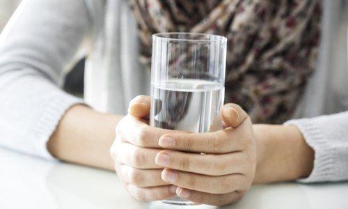 Pétition : Non à la consommation d'eau radioactive en île de France et partout en France