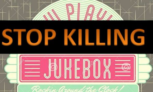 Pétition : STOP à la CENSURE de JUKEBOX et ses FANS