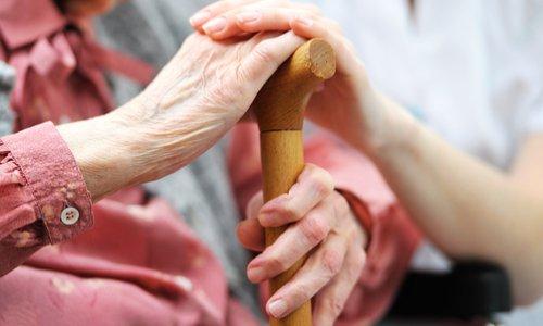 Non à la retraite à 64 ans
