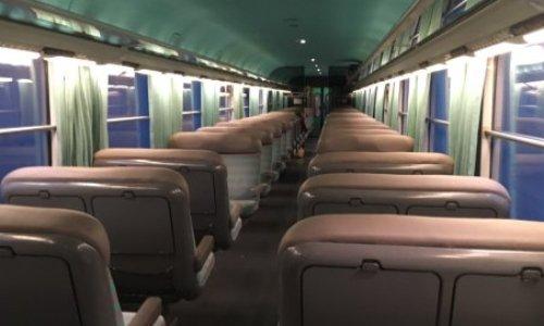 Non à la suppression du train Intercité 4752 (Nîmes - Bordeaux) !