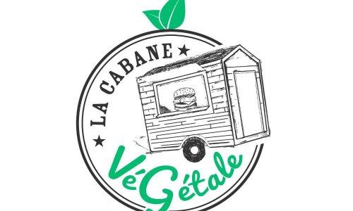 Pétition pour l'autorisation du restaurant la Cabane VéGétale à Prades