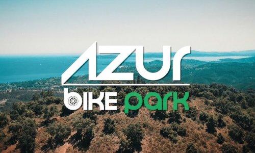 Pétition : Sauvons l'Azur Bike Park des Issambres !