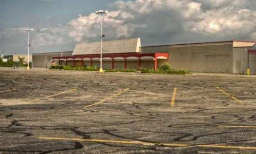 Pétition : Pour l'abandon du projet d'implantation d'un supermarché LIDL AVENUE MARCEL CACHIN