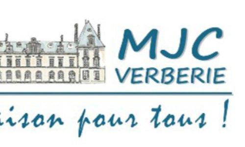 Pétition : Pétition pour garder le directeur de la MJC de Verberie