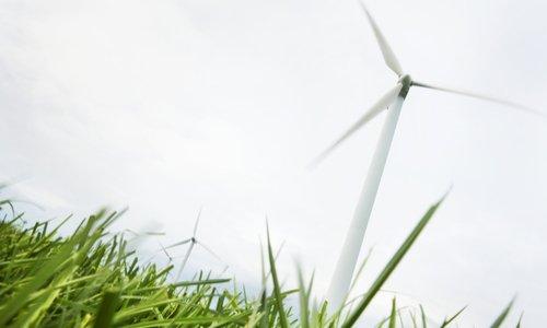 Pétition : Non à l'implantation d'éoliennes à Ronquières !!!