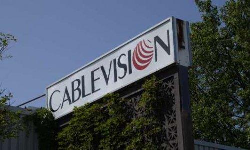 Pour empècher Cablevision de bloquer l'arrivée de Videotron en abitibi et casser le monopole de Bell