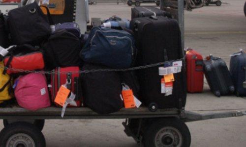 Pétition : Recensement de bagage retardé, abîmé ou perdu avec Royal Air Maroc