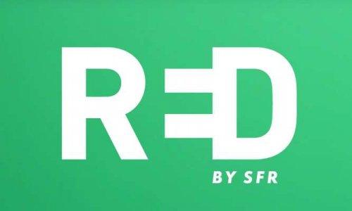 Remboursement des DOUBLE FACTURATION de RED by SFR