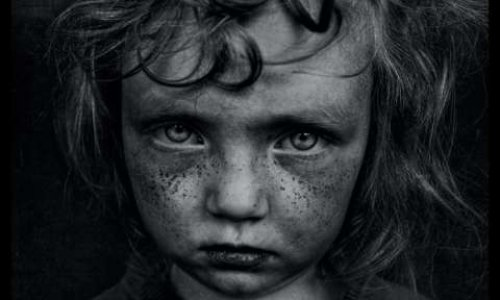 Pétition : Éradiquer la pauvreté en France