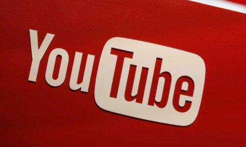 Pétition : Contre la censure de la Dissidence Française sur YouTube !