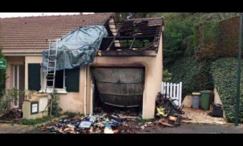 Pétition : Non à la pose forcée par Énedis des compteurs Linky dans les logements : risque d'explosion