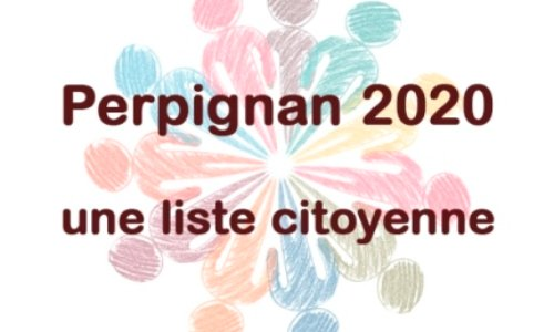 Appel aux Perpignanaises et Perpignanais à la création d'une assemblée citoyenne - Municipales2020
