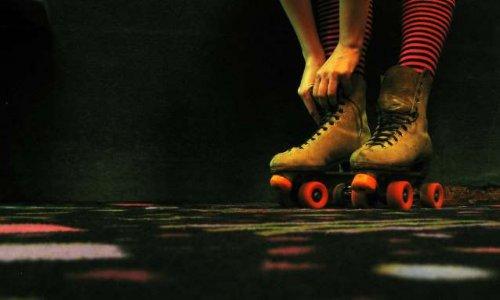 Pétition : Création d'une piste rollers/patins à Cherbourg