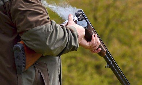 Contre les décisions arbitraires liées au lobby de la chasse