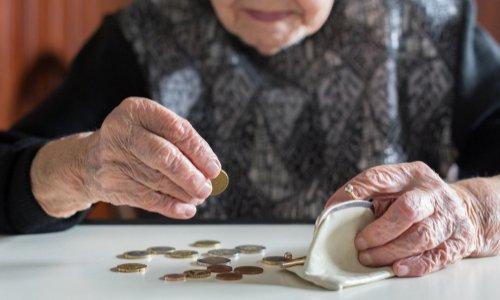 Pour une indexation des retraites sur l'inflation !
