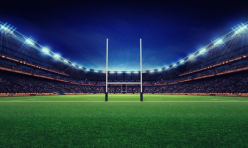 Pétition : Remplacer M. Jeanpierre aux commentaires pendant la Coupe du Monde de rugby 2019