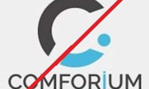 Pétition : Interdire ce site d'arnaque