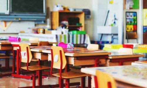 Pétition : Demande d'ouverture de classe à la Maternelle Daudet à Egly