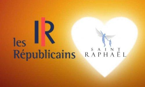 À Saint Raphaël, nous voulons pouvoir voter LR aux prochaines municipales !