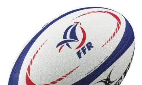 Pétition : Pétition contre la nouvelle règle des plaquage et percution dans le rugby amateur