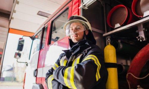 Pétition : Condamner très séverement les agressions de pompiers, infirmières, instituteurs, policiers...