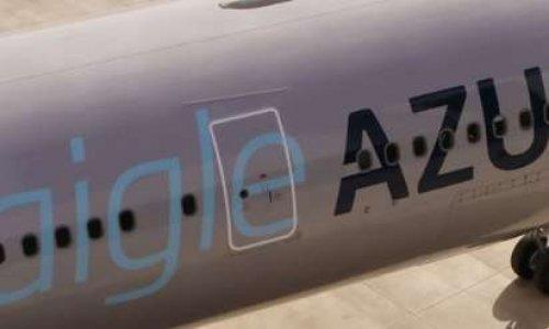 Faillites Compagnies aériennes : pour la création d'une assurance qui garantit les passagers !