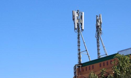 Pétition : Contre l'installation d'une antenne téléphonique de 30 m près de nos habitations