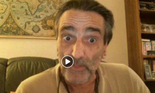 Facebook Alertes Croquettes recommande des croquettes TOXIQUES !