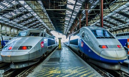 Les coups bas de la SNCF