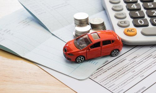 Pétition : Assurance auto
