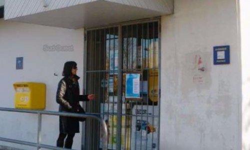 Pour un bureau de Poste provisoire dans le Quartier de Bacalan-Bordeaux