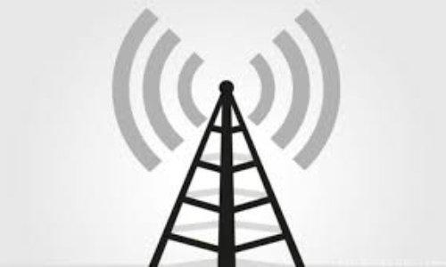 Pétition : Non à l'installation de trois antennes relais au 28 boulevard du Général Leclerc à Neuilly-sur-Seine