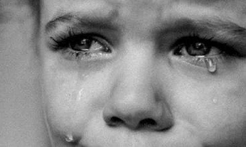 Pétition : Condamner sévèrement les agressions sexuelles sur enfants