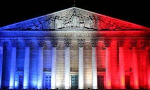 Le peuple Français réclame un ministère de la Protection animale