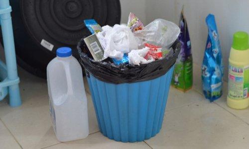 Pétition : Moins de déchets dans nos poubelles