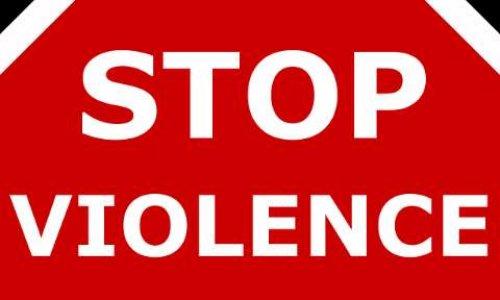 Pétition : Stop violence à Mantes la Jolie