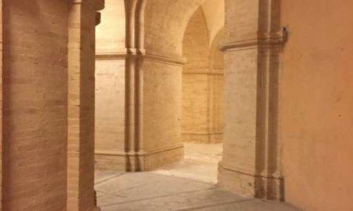 Pétition : SAUVONS L'EGLISE SAINT-AUBIN DE TOULOUSE
