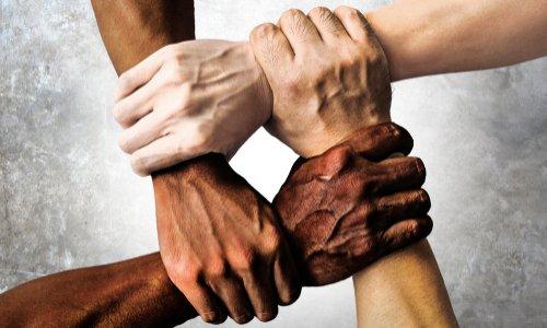 Pétition : STOP à la violence xénophobe en Afrique du Sud