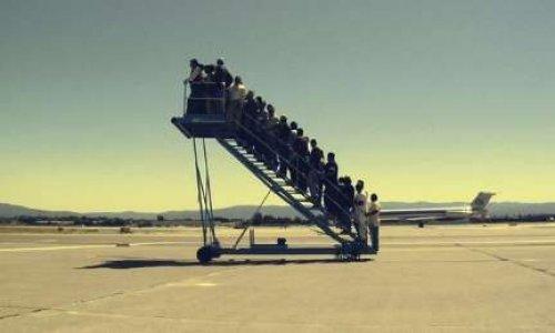 Pétition : Faillites Compagnies aériennes : Pour la considération et le dédommagement des usagers oubliés et lésés !