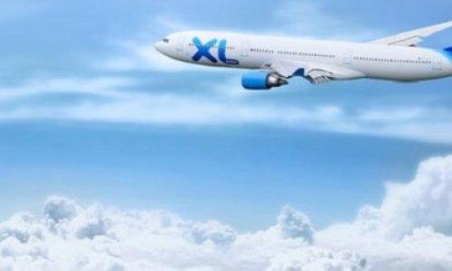FAILLITE DE XL AIRWAYS