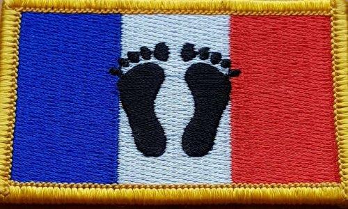 Pétition : Exiger les excuses de TF1 pour son propos de l 'Immigration des  pieds noirs au journal de 20hrs