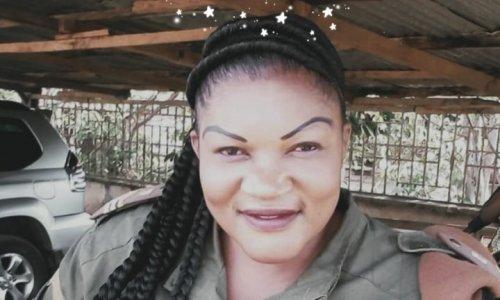 Pétition : Justice pour Florence Ayafor