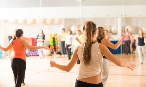 Pétition : Retour des cours de danse le mercredi dans les locaux du centre aéré de Blainville