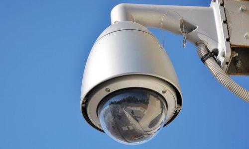 Protégeons nos enfants : pour une SURVEILLANCE VIDEO dans tout le quartier du Croisé Laroche