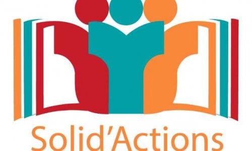 Pour que l'association Solid'ACtions dispose d'un local associatif