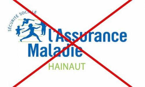 Pour le maintien de conditions d'accueil dignes des usagers de la CPAM d'Aulnoye-Aymeries !